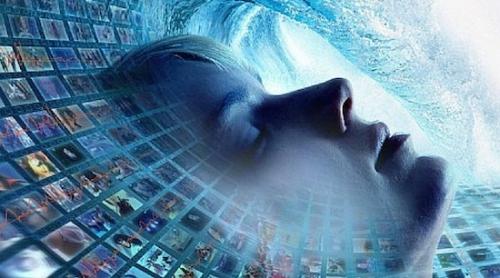 Ipnosi regressiva: cos'è e cosa cura