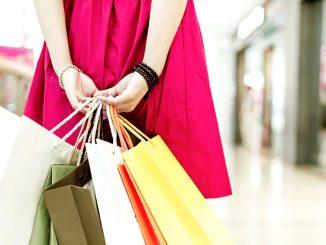 musica e shopping