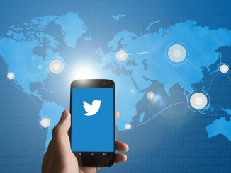 Emoticons twitter per pc