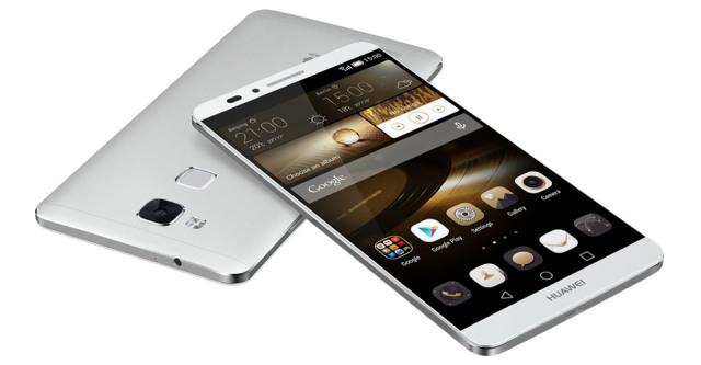 smartphone-cinesi