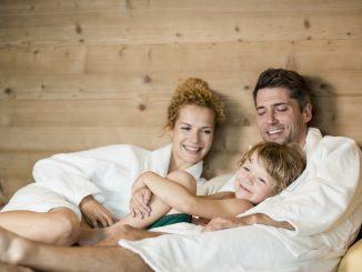 spa-hotel-famiglie-alpenhof-maranza