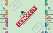 Monopoli: il gioco da tavolo più amato di sempre