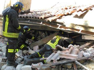 terremoto-centro-italia-vvf