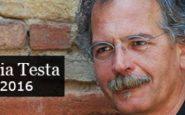 Il cantautore piemontese Gianmaria Testa
