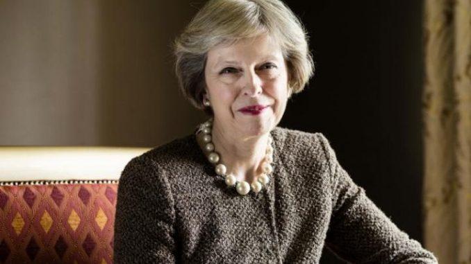 theresa-may-brexit-2