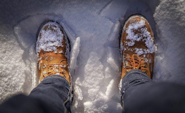 make worse toast Estate  Come pulire le scarpe Timberland