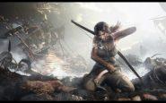 Tomb Raider, il videogioco su Laracroft e il Triangolo del Drago