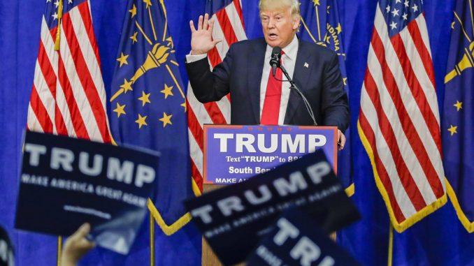 Così Donald Trump ha conquistato il voto latino in Florida