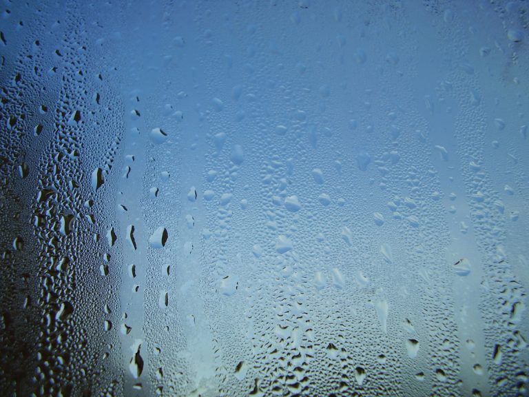 Umidit ideale negli ambienti - Umidita ideale in casa ...