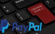 Come vedere saldo Paypal prepagata