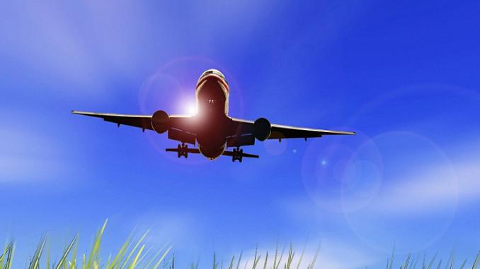 BLACK FRIDAY - Con Easyjet e Ryanair biglietti a partire da 9,99 euro