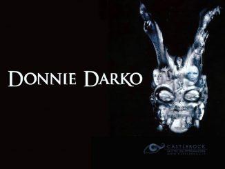 Donnie Darko: colonna sonora