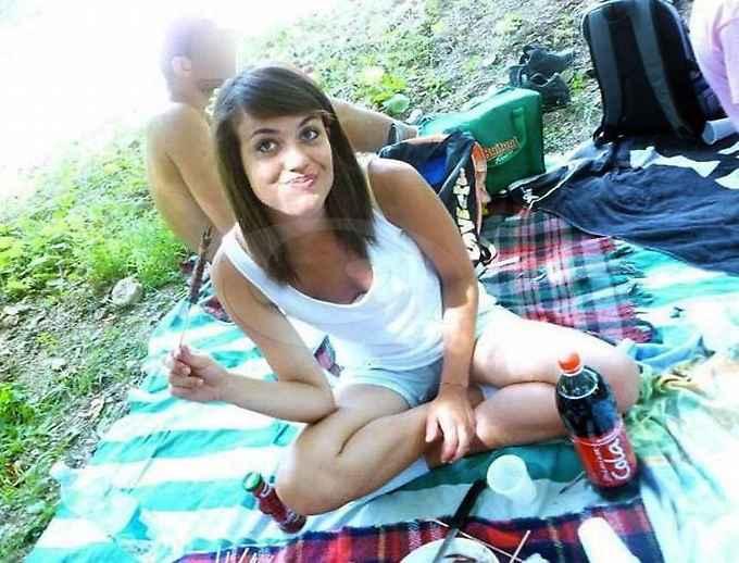 Martina Rossi non si gettò da un balcone: fuggiva da uno stupro