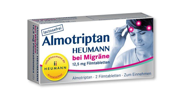 Aifa: ritirati farmaci per depressione, asma e cefalea