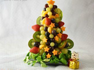 natale-frutta