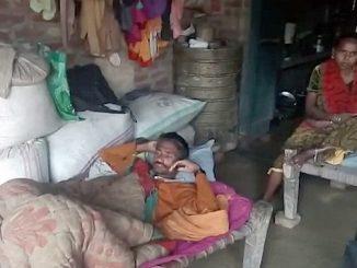 India: uomo si taglia il pene dopo un rifiuto della moglie