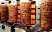 Kebab carne: di che animale è?