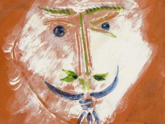 """""""Picasso. L'intimità del genio"""" a Campobasso"""