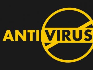 Antivirus gratis leggero, potente, affidabile