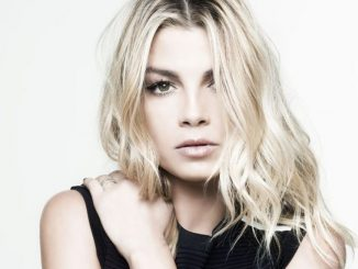 Augurio di morte a Emma Marrone su Instagram