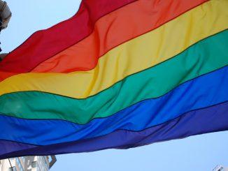 Transessuale e transgender