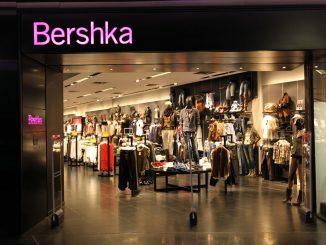 bershka-2_tcm87-20065-1