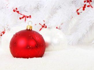 Canzoni di Natale in francese
