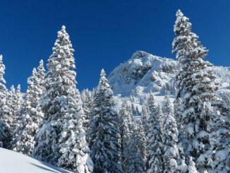 capodanno-2017-in-montagna-offerte-in-abruzzo-e-piemonte-744x445