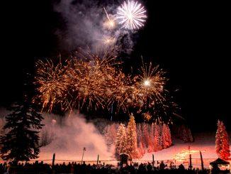 Pacchetti Capodanno 2017: offerte last minute in montagna