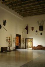 Sala della Congiura di Matteo Bonello