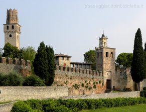 Castello di Onara