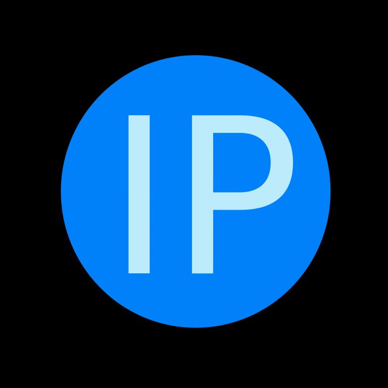 IP pubblico