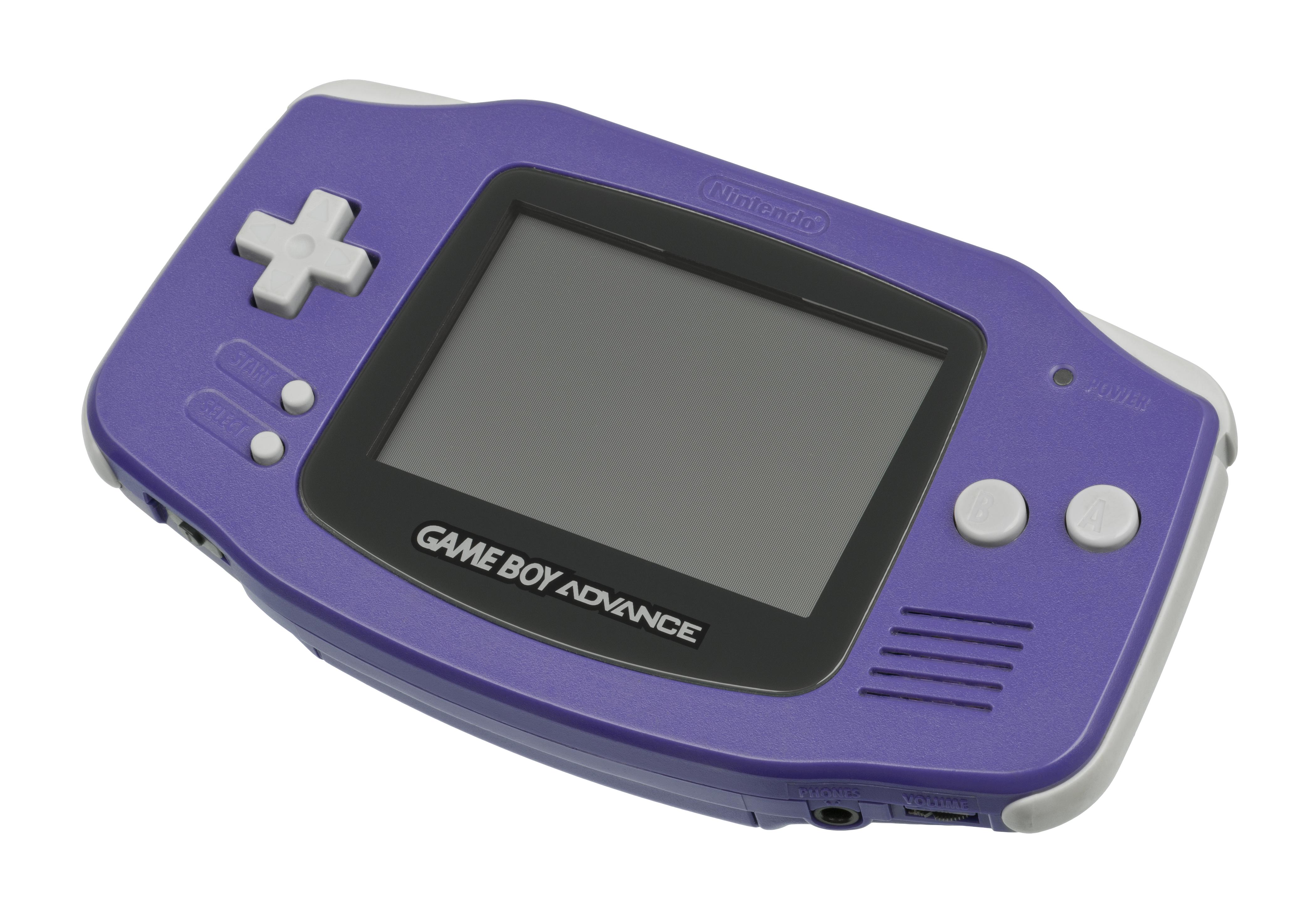 Game boy color usato - Come Collegare Un Game Boy Advance A Un Nintendo Game Cube Notizie It