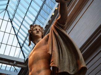 Come trarre vantaggio dalle visite a musei e gallerie