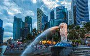 Cosa vedere a Singapore