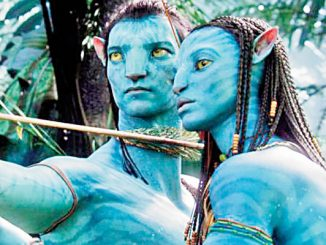 Data uscita Avatar 2: trama, attori, anticipazioni
