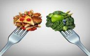 Dieta 22 giorni: perdere peso in tre settimane come le star