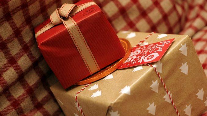 Dove comprare online carta regalo