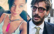 Fabrizio Corona: il video commovente dal carcere per Silvia Provvedi