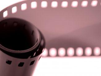 FilmSenzaLimiti