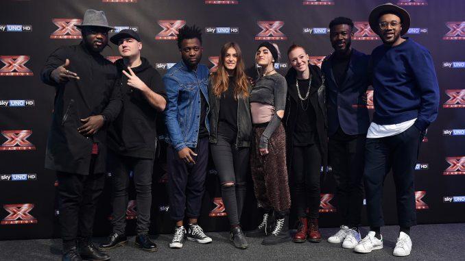 X Factor 10: le anticipazioni sulla finalissima