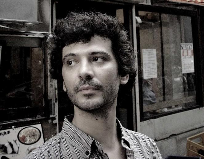 Dj Gruff: il rapper italiano tra successi, progetti e collaborazioni