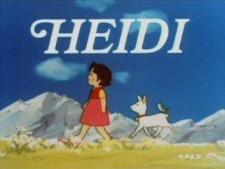 heidi_titoli