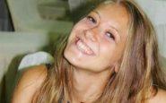Noemi muore a 19 anni: la lettera del padre su facebook