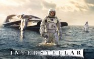 interstellar-2014-download-free-full-movies