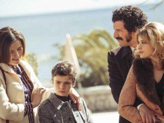 La Mafia uccide solo d'estate: seconda stagione in corso?