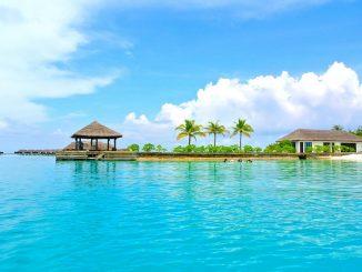 Maldive: prezzi e quando andare