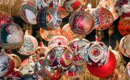 mercatini-di-natale-trento-e-bolzano_periodo-e-cosa-comprare