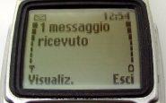 messaggio_ricevuto