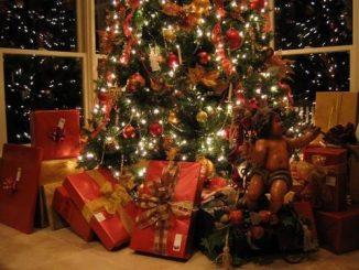 Meteo Natale: tutte le previsioni delle Feste